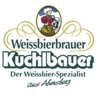 Kuchlbauer Angebote