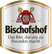 Bischofshof Angebote
