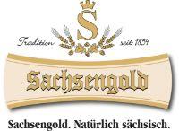Sachsengold