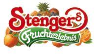 Stenger's Fruchterlebnis Angebote