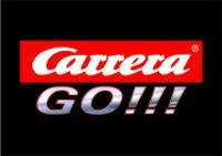 Carrera Go!!! Angebote