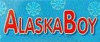 Alaska-Boy Angebote