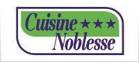 Cuisine Noblesse