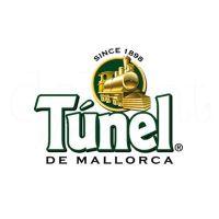 Túnel de Mallorca Angebote