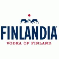 Finlandia Angebote