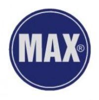 Max Kiene Angebote