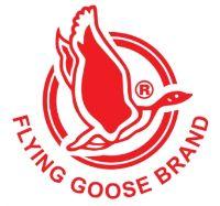 Flying Goose Angebote