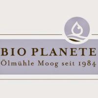 Bio Planète Angebote