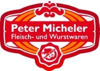 Peter Micheler Angebote