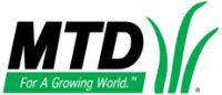 MTD Angebote