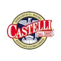 Castelli Angebote