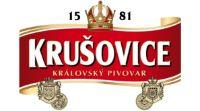 Krusovice Angebote