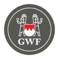 GWF Franken Angebote