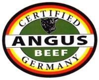 Angus Beef Angebote