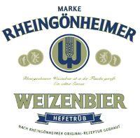 Rheingönheimer Angebote