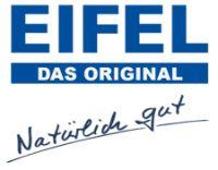 Eifel Quelle