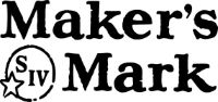 Maker`s Mark Angebote