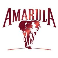Amarula Angebote