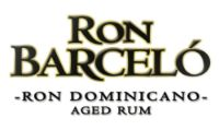 Ron Barceló Angebote