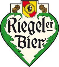 Riegeler Bier