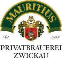Mauritius Angebote