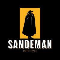 Sandeman Angebote