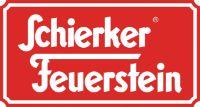 Schierker Feuerstein Angebote