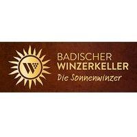 Badischer Winzerkeller Angebote