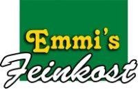 Emmi's Angebote