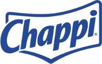 Chappi Angebote
