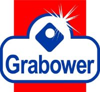 Grabower Angebote