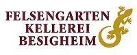 Felsengartenkellerei Besigheim Angebote