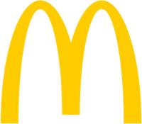 Mcdonalds Angebote 2021