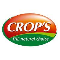 Crop's Angebote
