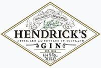 Hendrick's Angebote