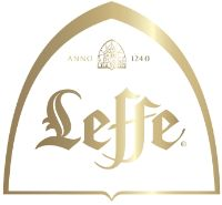 Leffe Angebote