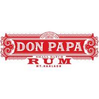 Don Papa Angebote