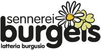 Sennerei Burgeis Angebote