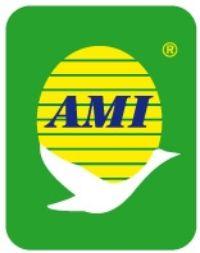 AMI Angebote