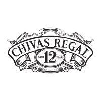 Chivas Regal Angebote