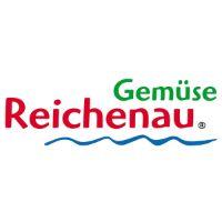 Reichenau Gemüse Angebote