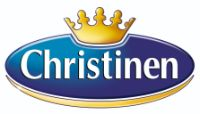 Christinen Angebote