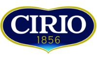 Cirio Angebote