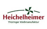 Heichelheimer Angebote