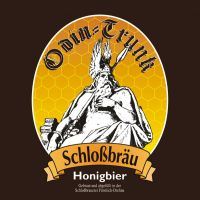 Odin Trunk Angebote