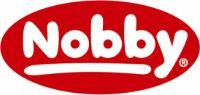 Nobby Angebote