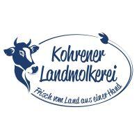 Kohrener Landmolkerei Angebote