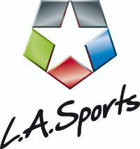 L.A.Sports Angebote