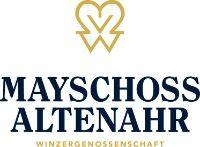 Winzergenossenschaft Mayschoss-Altenahr
