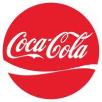 Coca-Cola Angebote